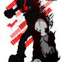 NG RUMBLE 2 - The Auditor by MAKOMEGA