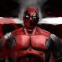 Deadpool !!! by BoykaA