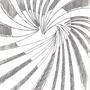 Spiral by EmpirePhoenix
