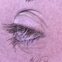 The Eye by cmkinusn