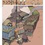 REBOOT:siege Pt.1 by UNDERNATION