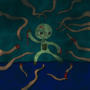 Doll: Razors by Vurchoo