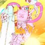 Big HeartCore Kaiser