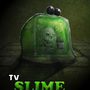 TVSlime by Artist-Lost
