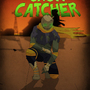 Crow Catcher by JonRichardson