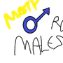 Male For Ruled by matias2889