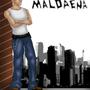 Devland Maldeana by EconomicRecon