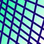 Grids of Gradient by xXThePassportXx