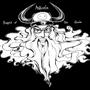 Beard of the Gods by GentlemanTrooper