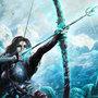 Legend of the Arrow by Dahlia-K
