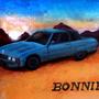 Bonnie by Littleluckylink