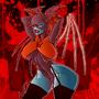 Mistress Bleez