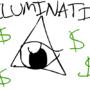 Illuminati by multiloquent