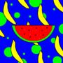 Watermelon Delight 1.1 by piggemz