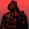 Darth Vader 0