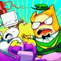 battleblocks by LordofK
