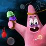 Patrick Star ! by BoykaA
