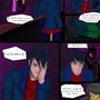 Club Rouge - Page 1 by SoraXes