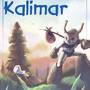Legend of Kalimar by theflog