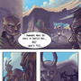 Kalimar page 2 by theflog