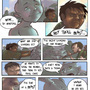 Kalimar page 4 by theflog