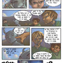 Kalimar page 5 by theflog