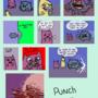 Cat Children - Part 1