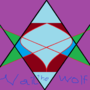 Vail's Emblem by VailTheWolf