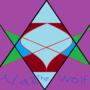 Vail's Emblem