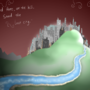 The Last City by FLASHYANIMATION