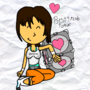 Best Friends Forever by Dachickenman459