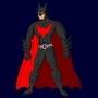 Batman Mash-Up by D-Rock