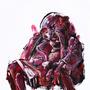 Flesh heap 1 by test-object