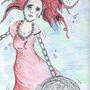 sunken by Allisawn