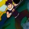 Lets draw anime- Yu Yu Hakusho
