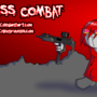 Cethic Combat by Cethic