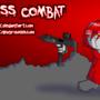 Cethic Combat