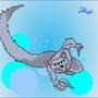 Wolfurus's Flash Dash by DKSS