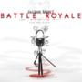 Fantasy Vault 3: Battle Royale by MrsHusband