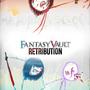 Fantasy Vault: Retribution by MrsHusband