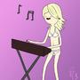 Keyboard Lovins