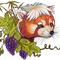 Plant spirit commission - Zerg