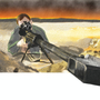Sniper 50