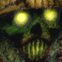 Boatman by Johannek