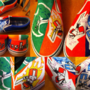Castle Crashers Shoes by evanarmagast