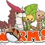 Pokeworms by Miya-Kome