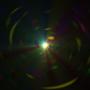 Drunken Disco by cweigle