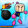 It's Bomberman.