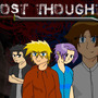 Lost Thoughts by animetor