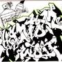 Phantom Wolf by Slim-was-here